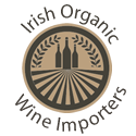 Irish Organic Wine Importers