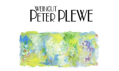 peter-plewe