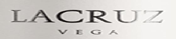La Cruz Vega Name