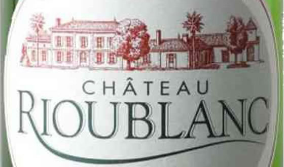 chateau_rioublanc-560