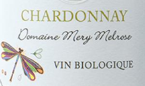 Melrose Chardonnay