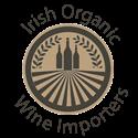 Irish Organic Wine Importers